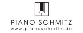 logo-piano-schmitz
