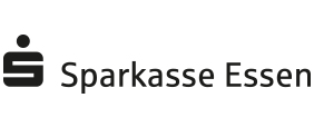logo-sparkasse-essen