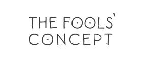 logo-the-fools-concept