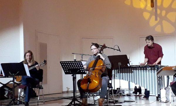 orkestra_2